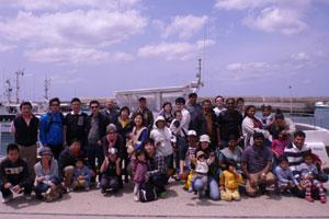 blog-20120408n-3.jpg