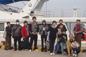 blog-5563.jpg