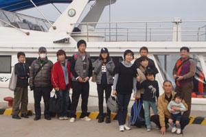 blog-5574.jpg