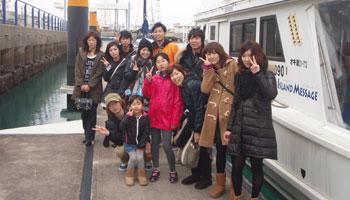 blog-5817.jpg