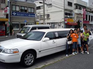blog_065.JPG