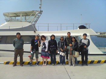 blog_1077_031314.jpg